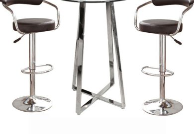 Bar Furniture Bar Stools Tables Furnitureinfashion Uk