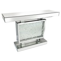 Buy cheap Console table mirror - compare Tables prices for ...