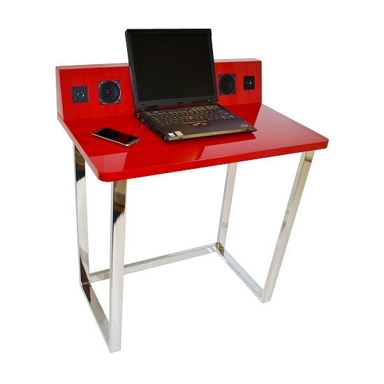5 Features Quality Gaming Computer Desks For Home FIF