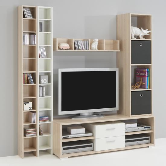 Tv Sets Living Room Furniture