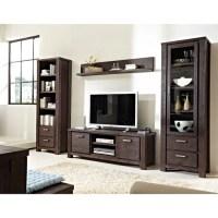 Modern Living Room Furniture for Modern Homes - FIF Blog