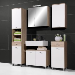 Cutler Kitchen And Bath Vanity How Much To Remodel Bathroom Storage Cabinets Canada With Brilliant Trend ...
