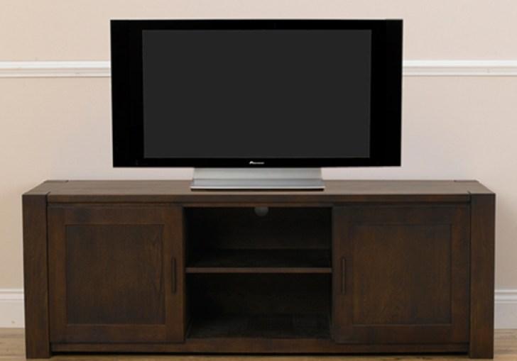 Wooden Living Room Furniture Sets