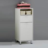 Buy cheap Floor standing bathroom cabinet - compare ...