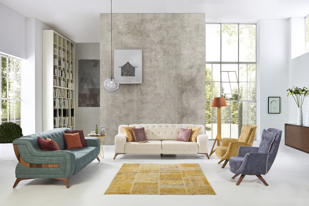 low priced living room sets good ideas for decorating your things to consider when buying cheap prices
