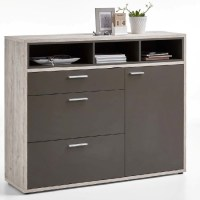 Oak shoe cabinet   Shop for cheap House Accessories and ...