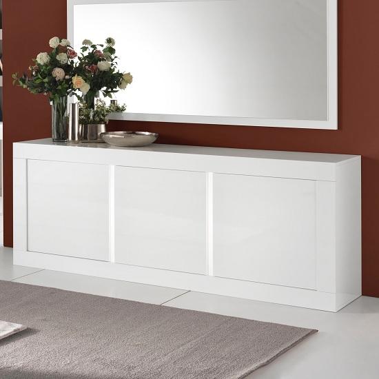 Furniture Deals Discount Code