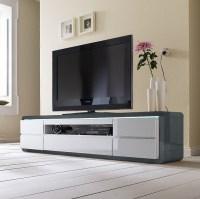 Buy cheap Modern plasma tv stand - compare Storage prices ...