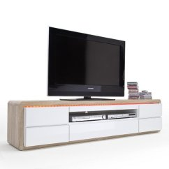 Best Deals On Living Room Furniture Arrange With Corner Fireplace Frame Tv Stand In Oak And White Gloss Led 23789
