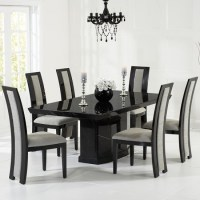 Top 10 cheapest Marble dining table prices - best UK deals ...