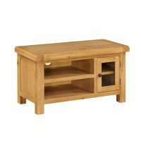 Buy cheap Small tv stand - compare VCR Players prices for ...