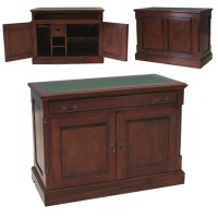 Buy cheap Home office computer desk - compare Office ...