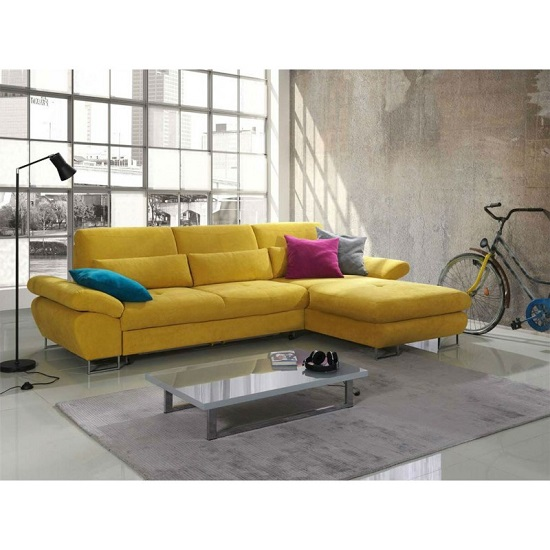 paris memory foam chair sofa bed frozen flip open canada settee home page: furniture: settees