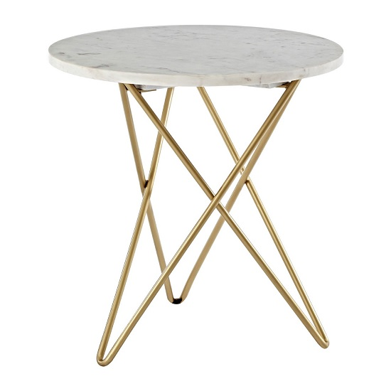side tables living room uk the dublin tripadvisor with storage drawers furniture in fashion for