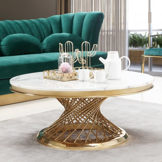 coffee tables with storage uk sale