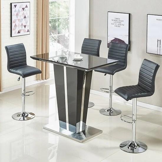 Set Deals Room Living Furniture