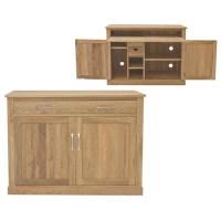 Desktop shelf | Shop for cheap Beds and Save online