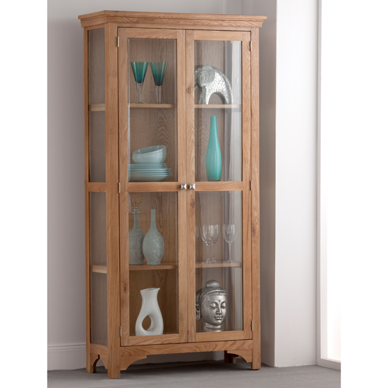 Buy cheap Contemporary display cabinet  compare Furniture