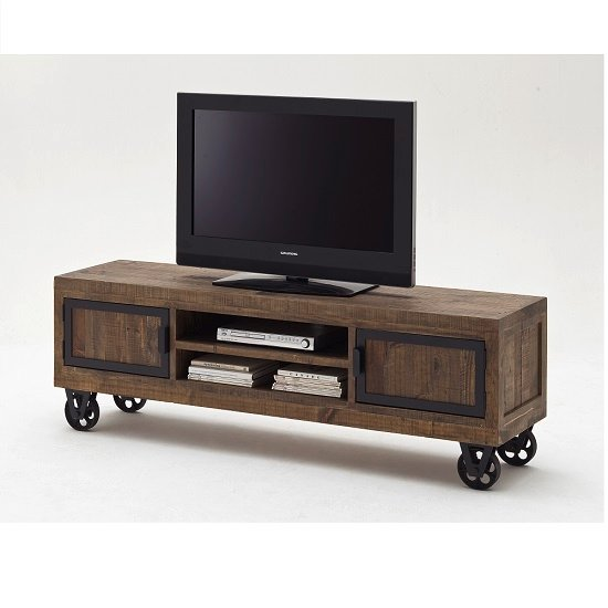 Image Result For Where To Buy Tv Stands For Flat Screen Tv