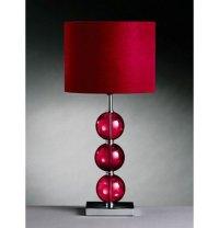 Buy Modern Table Lamp, Furniture In Fashion