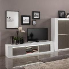 Modern Tv Units For Living Room Decorating Ideas Wall Behind Sofa Stands With Storage Uk Furniture In Fashion Buy Cabinets Online