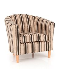 Buy cheap Tub chairs furniture - compare Furniture prices ...