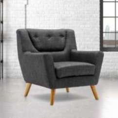 Fabric Sofas Uk Cheap Dwell Verona Sofa Bed Corner Furniture In Fashion 1 Seater Sofasshop Now