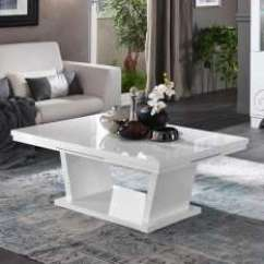 Modern Living Room Furnitures Decorate A Small Square Furniture Uk Sets Packages In Fashion Coffee Tables