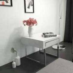 Side Tables Living Room Uk Sofas Furniture With Storage Drawers In Fashion Allshop Now
