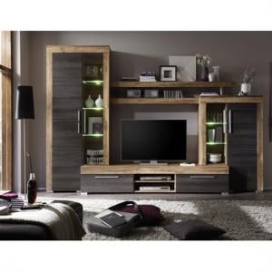 living room furniture sets uk soothing wall colors for clearance in fashion boom set walnut and dark brown