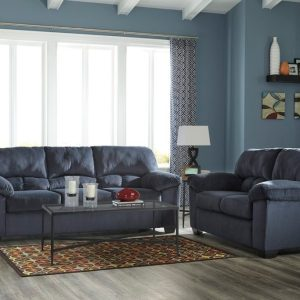 Ashley Dailey Living Room Set