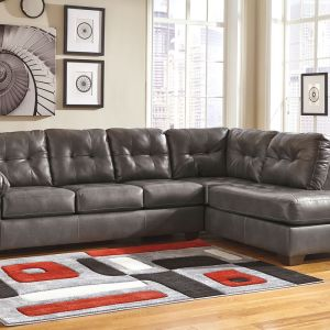 Amazing Levelland Cafe Rec Power Sofa Wedge Rec Power Loveseat Pdpeps Interior Chair Design Pdpepsorg
