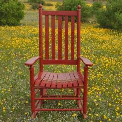 Troutman Rocking Chairs Price Rustic Leather Classic Shaker Rocker