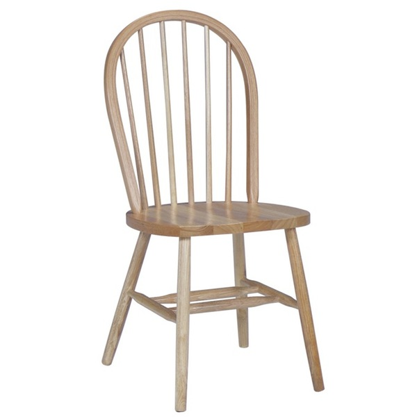 windsor kitchen chairs medical chair rental the dining essentials spindle is a classic