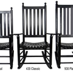 Troutman Rocking Chairs Price Bouncy Office Chair 330 Coastal Rocker Has A Double Scoop Seat