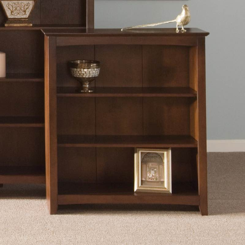 office chairs san antonio patio chair with hidden ottoman arch top espresso shaker wood bookcases are made solid wood.