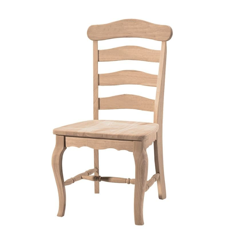 ladderback dining chairs tiffany wedding country french chair
