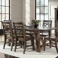 Double X Back Chairs Modern Furniture Designs John Thomas Canyon Dining Chair Free Shipping