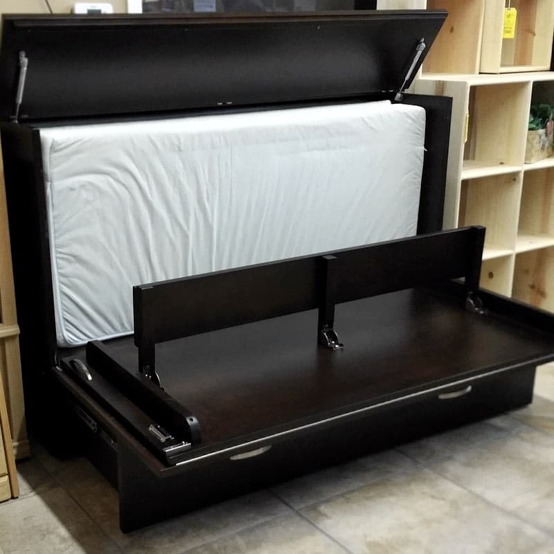 kitchen cabinet sets for sale cabinets ri queen size stanley bed close out