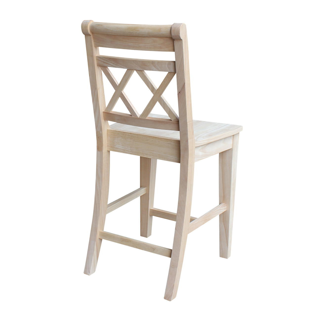 counter height chairs with back baby travel high chair canyon xx stool free shipping s 472 jpg