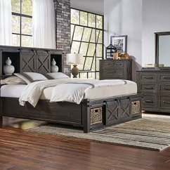 Living Room Furniture Sets Austin Tx Small Ideas Black Leather Sofa The A America Sun Valley Storage Bed Features Rotating