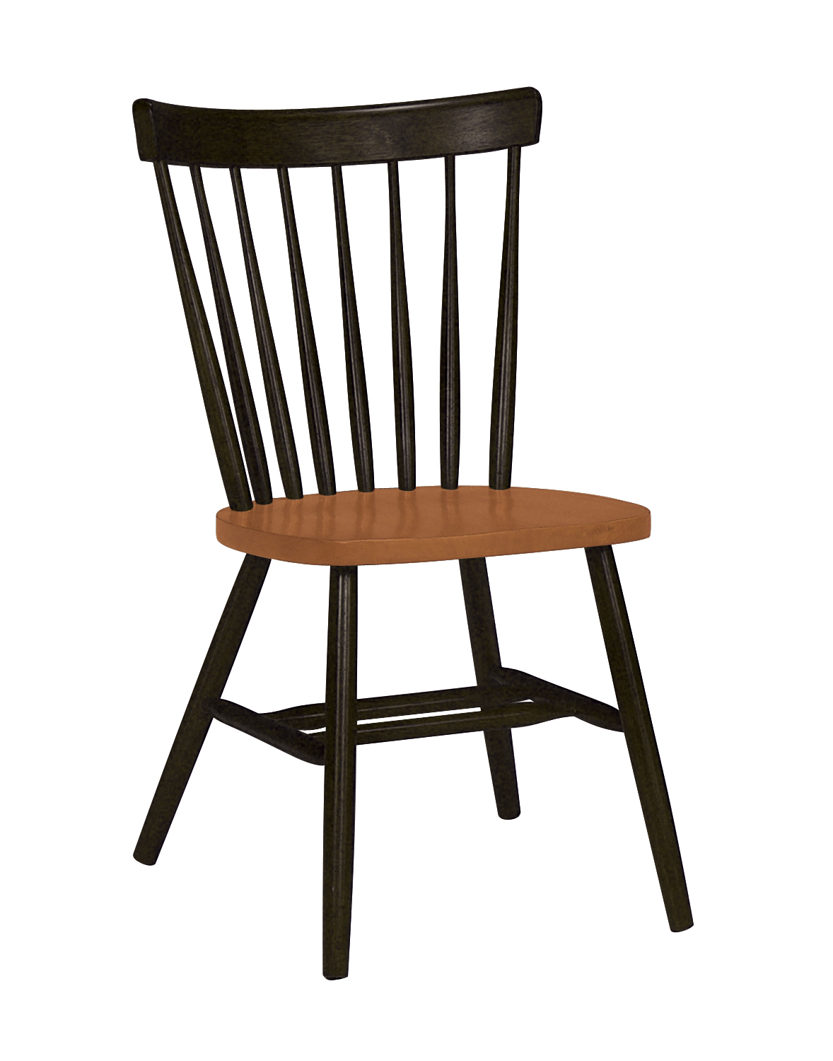 copenhagen dining chairs room on sale the john thomas essentials chair is