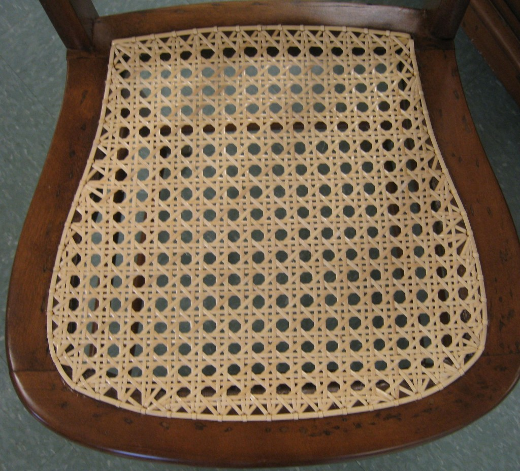 wood chair parts suppliers spandex covers india caining supplies we got it furniture knowledge