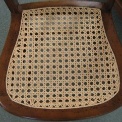 Repair Chair Seat Webbing Unusual Swivel Furniture Hardware Is Our Specialty Antique Restoration
