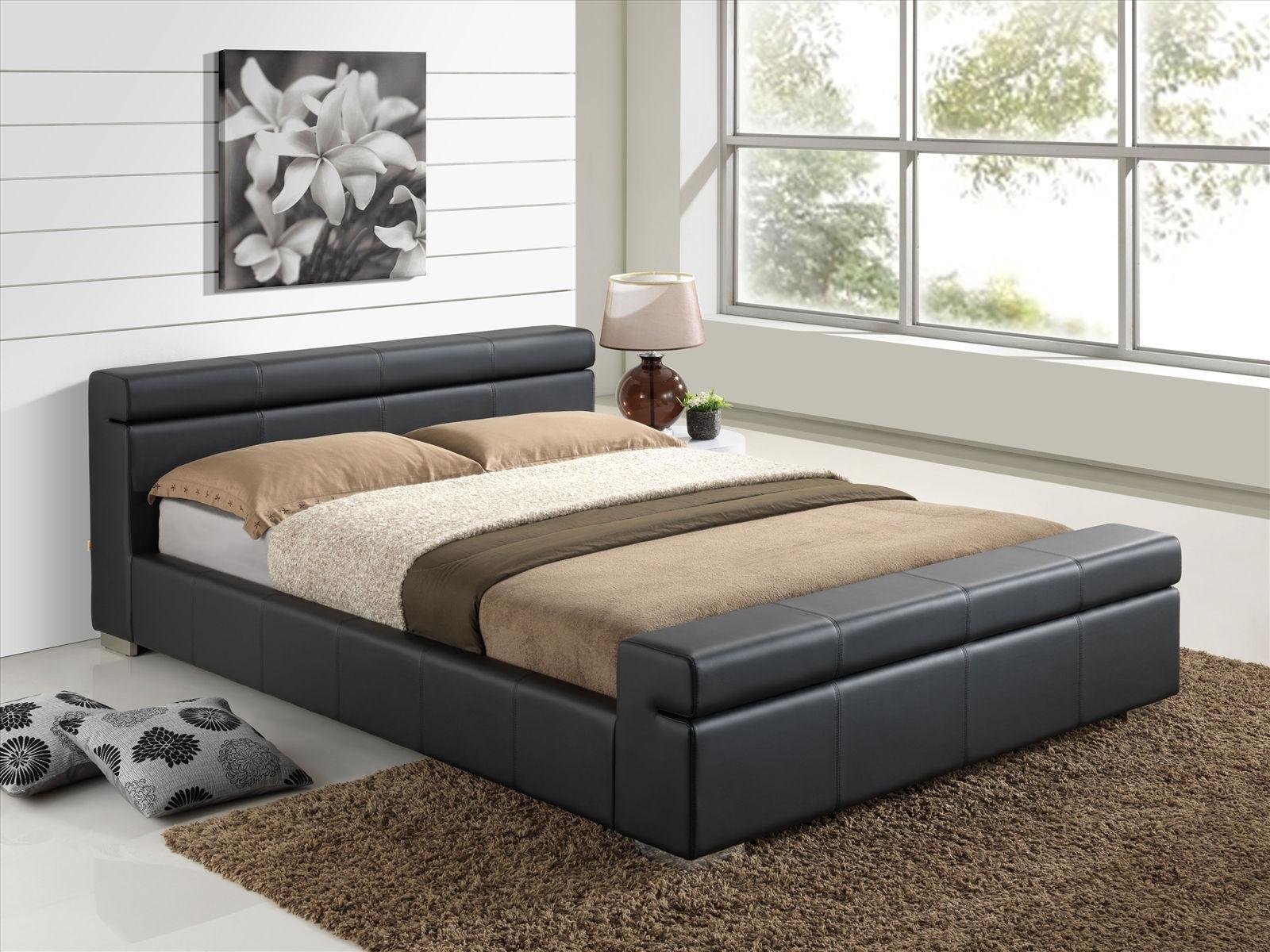 Furniturekraze Ltd