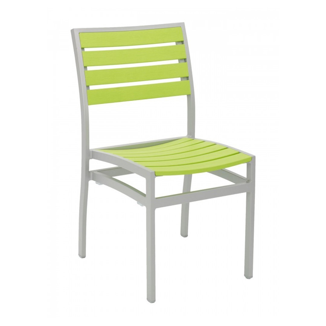 outdoor restaurant chairs serta chair warranty tropical breezeway dining with