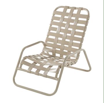 windward design group furniture leisure