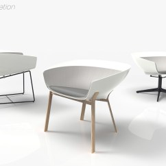 Chair Design Competition 2017 Swivel Recliner 2017bfl Furnwinner 04 Bienenstock Furniture Library