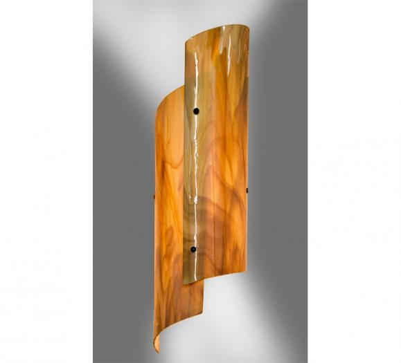 gilded driftwood sconce furniture