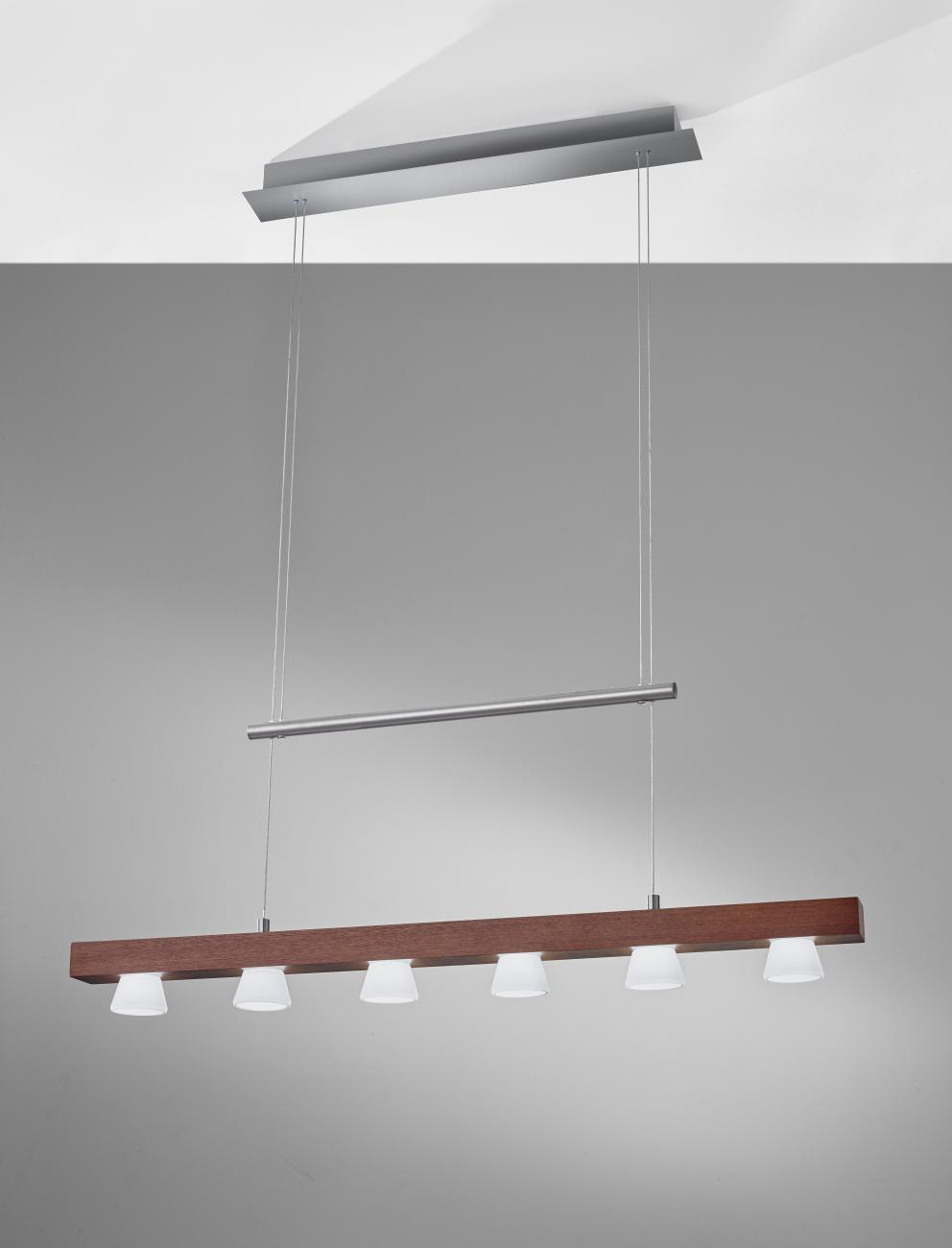 lights for high ceilings furniture